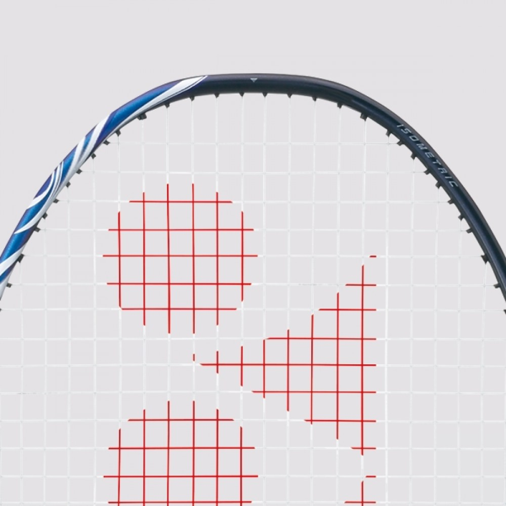 Yonex Astrox 100 ZZ (Preordre)-01