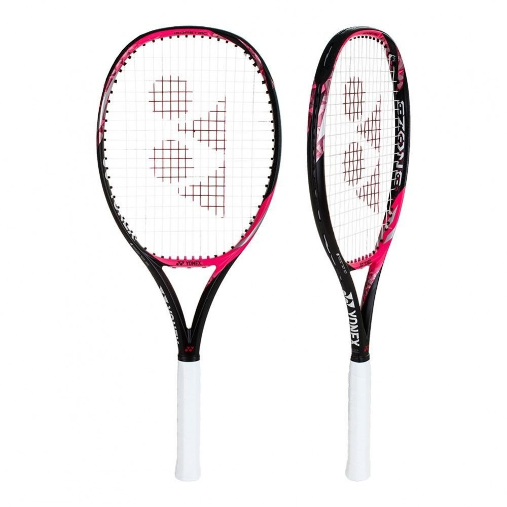 Yonex Ezone Lite Pink (270G)