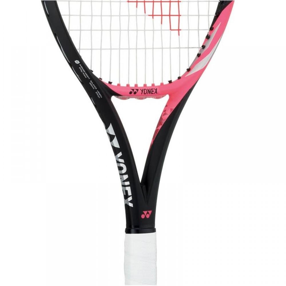 Yonex Ezone Lite Pink (270G)-01
