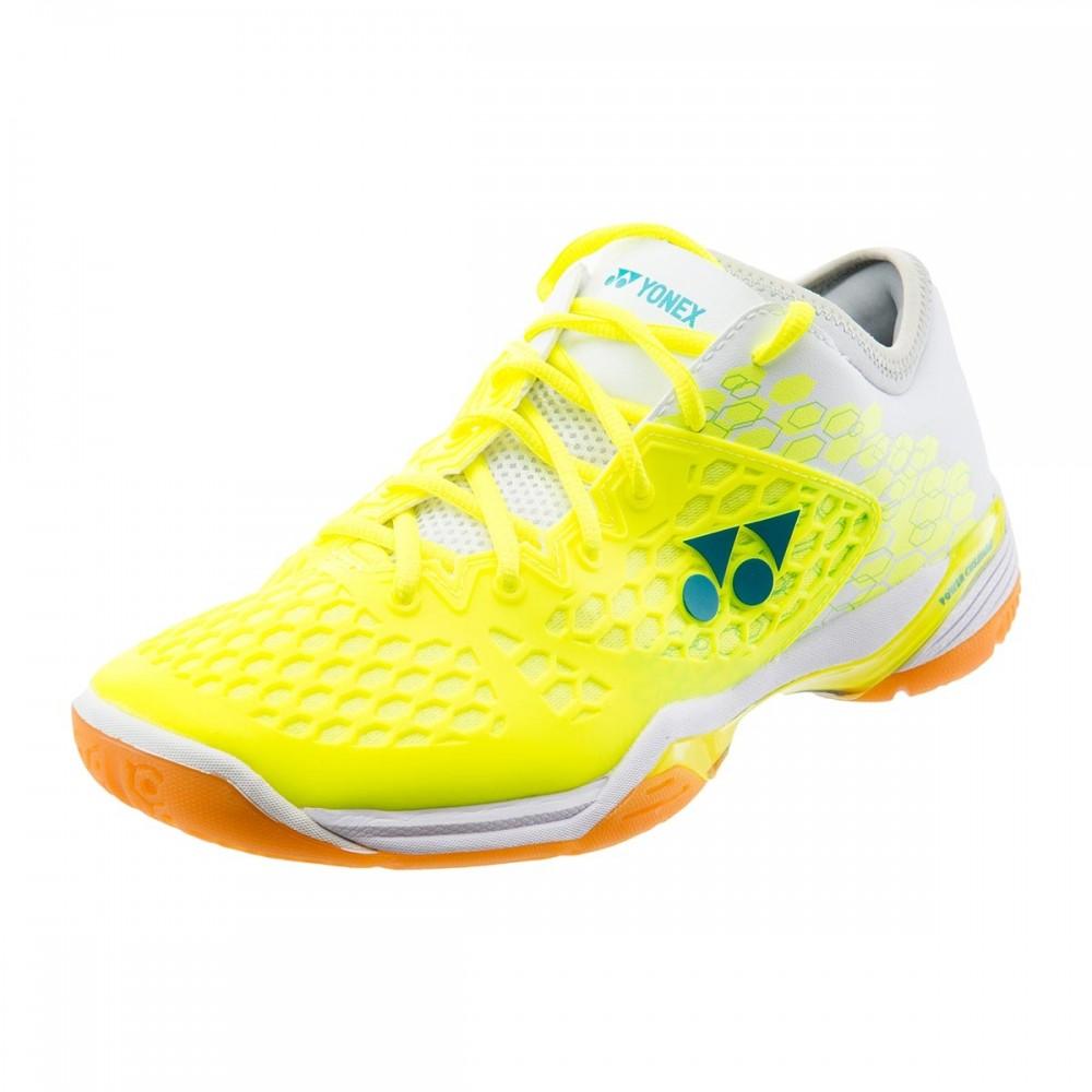 Yonex SHB 03 Z Ladies Bright Yellow
