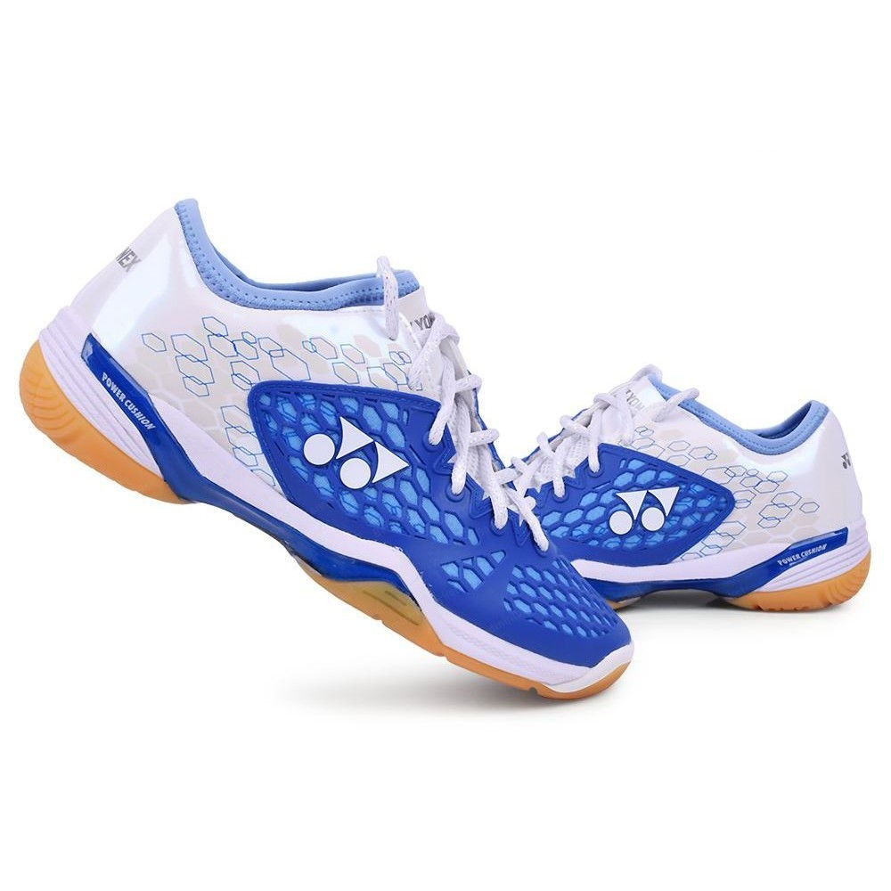Yonex SHB 03 Z Ladies Light Blue-01