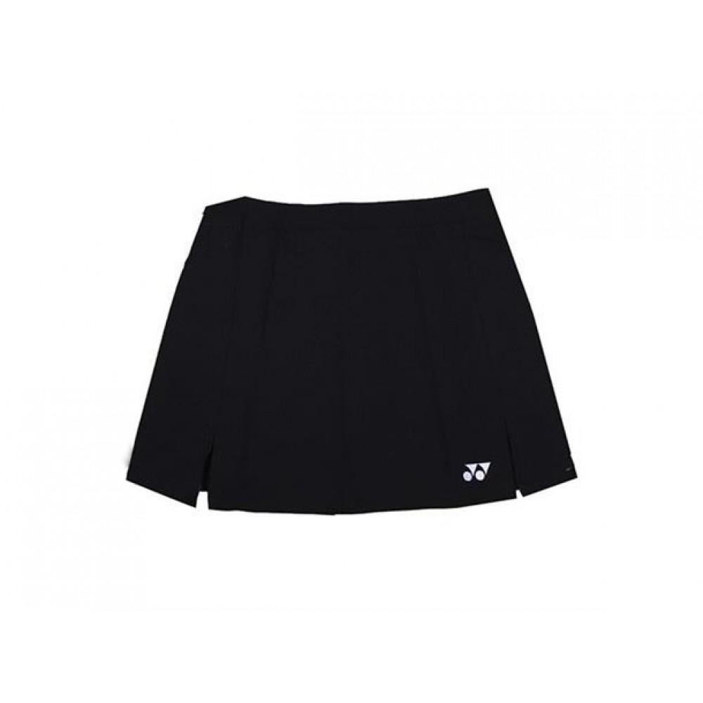 Yonex Skirt Annika