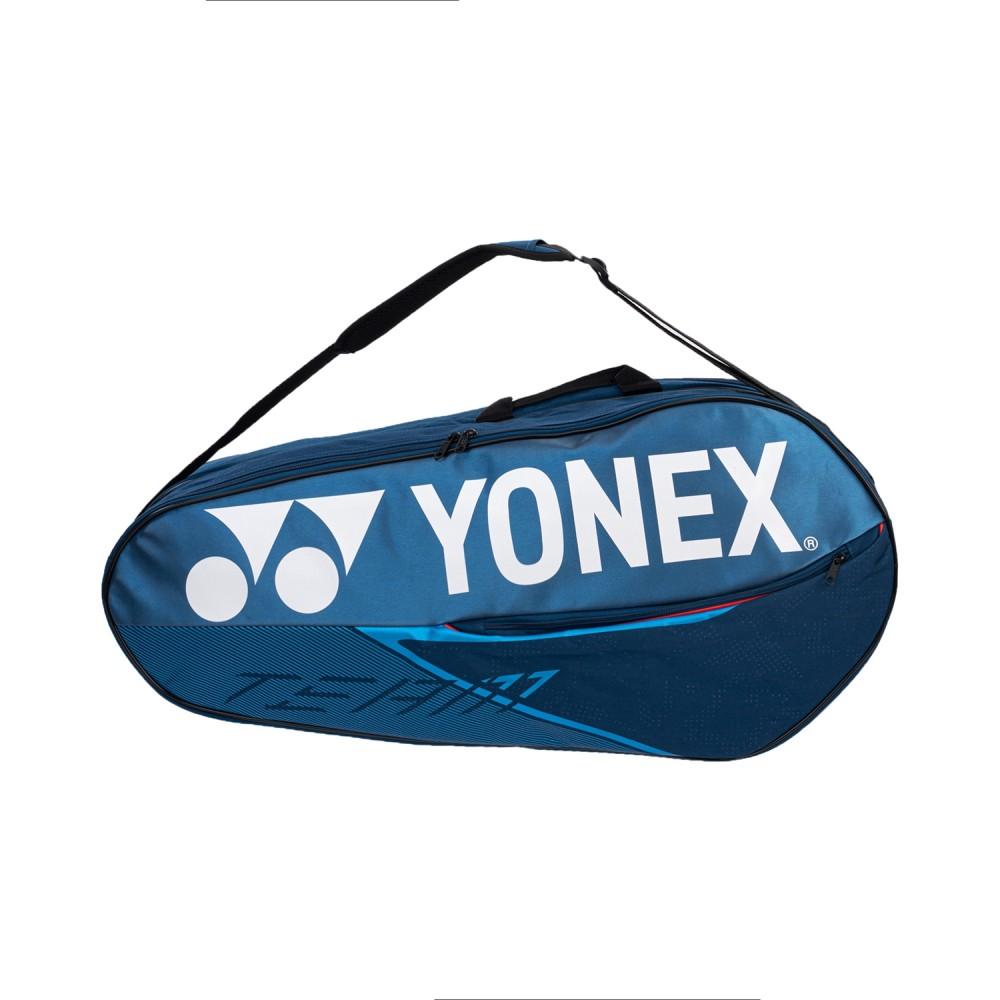 Yonex Team Ketchertaske