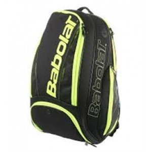 Babolat Pure Aero Backpack-31