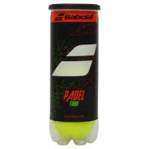 Babolat Padel Tour Bolde-31