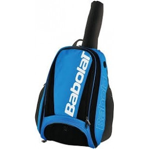 Babolat Pure Drive Backpack-31