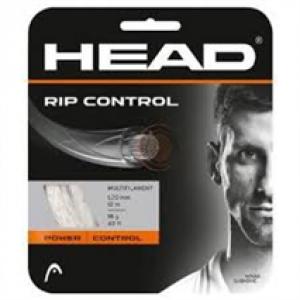Head Rip Control (1,30)-31