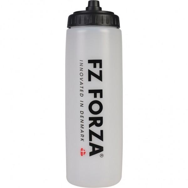 Forza Drikkedunk-34