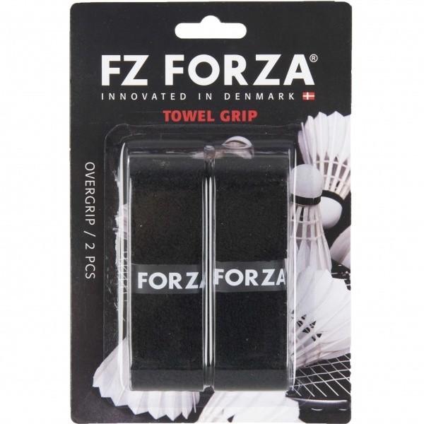 Forza Towel Grip-34