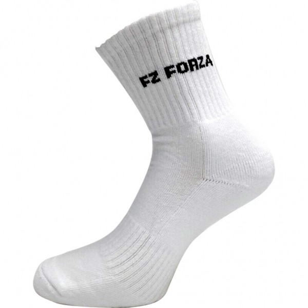 Forza Comfort Sok-32