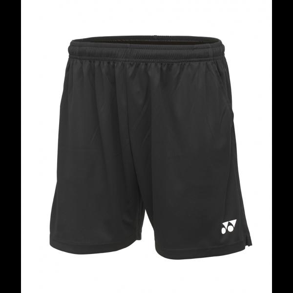 Gørlev Shorts-31
