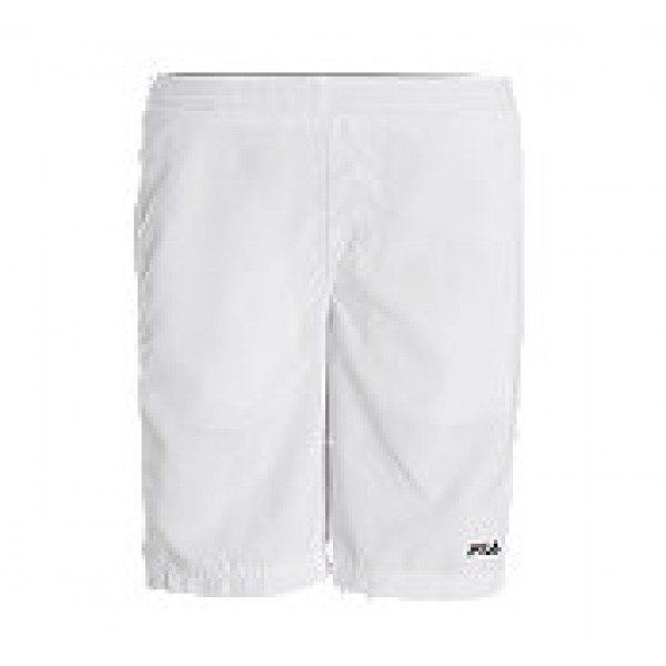 Fila Sven Shorts Kids-31