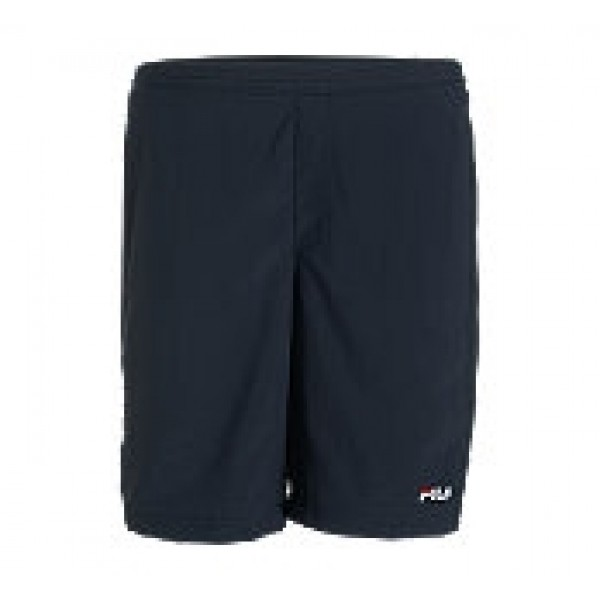 Fila Sven Shorts Kids-31