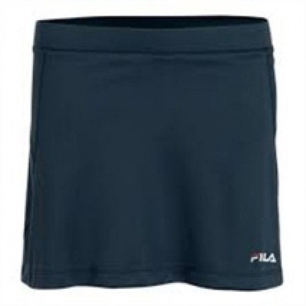 Fila Sonia Skirt Kids-31