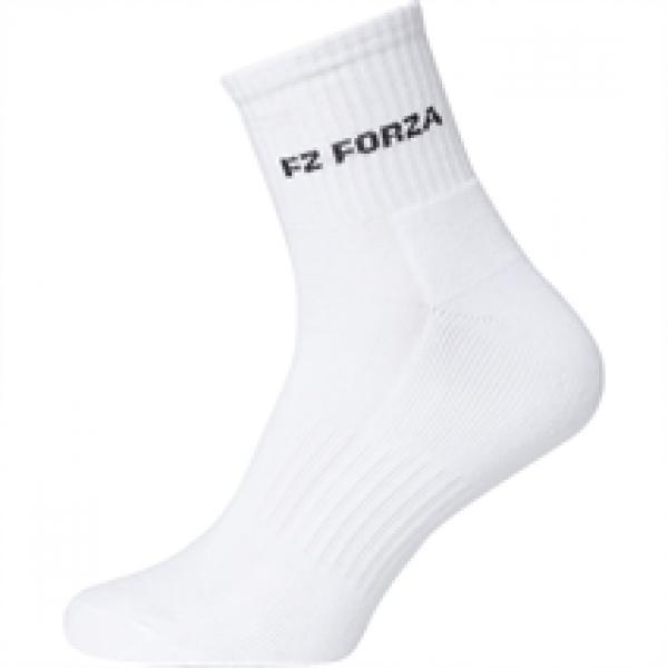 Forza Comfort Sok-31