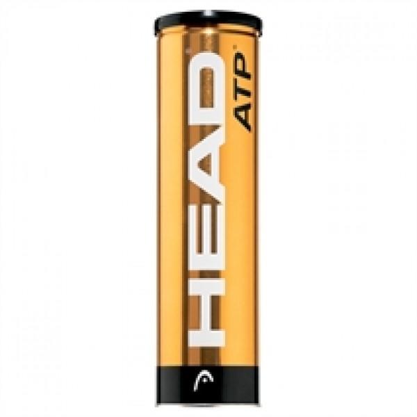 Head ATP (5 rør)-33