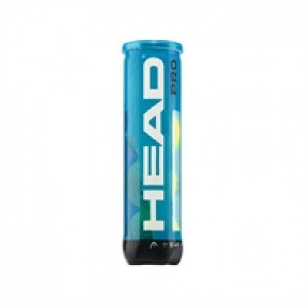 Head Pro (1 Rør á 4 Stk.)-31