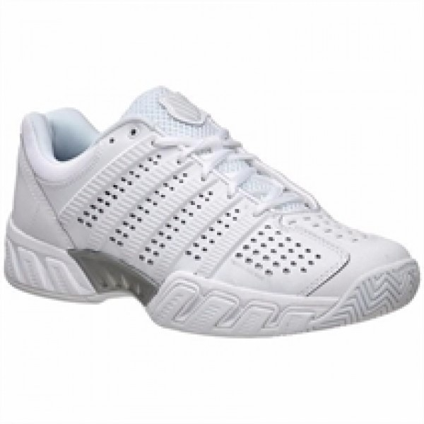 K-Swiss Bigshot Light 2,5 Lady-31