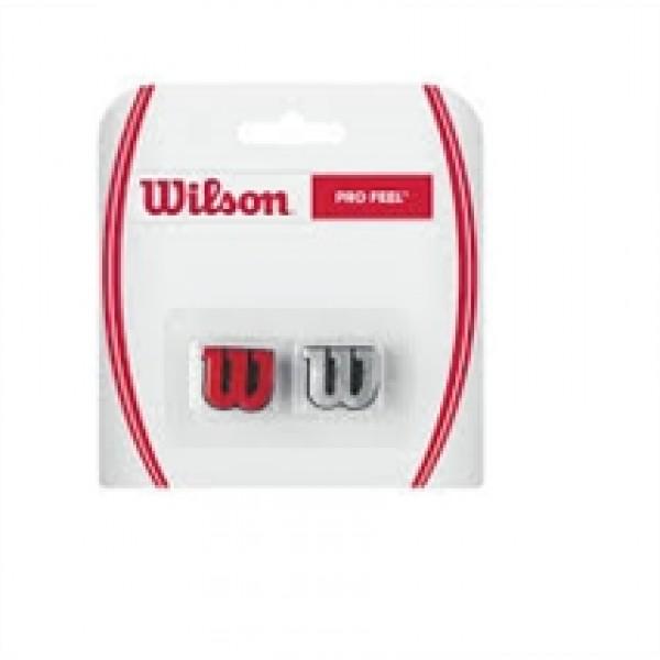 Wilson Pro Feel Dampener-31