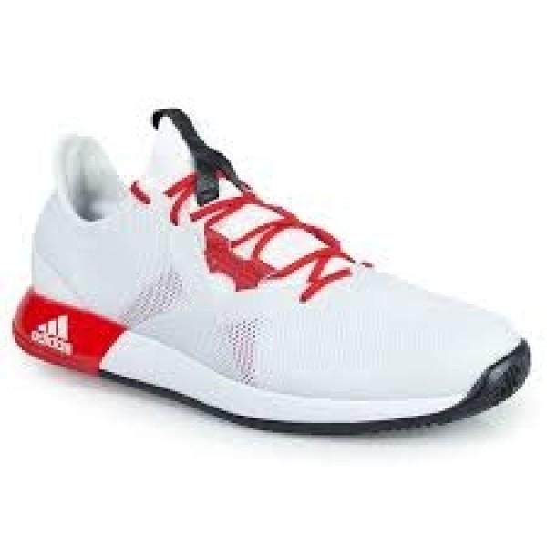 Adidas Adizero Defiant Bounce W-31