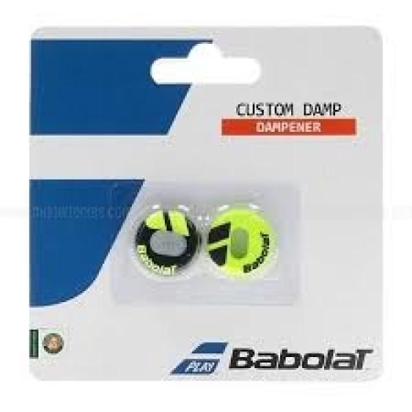 Babolat Custom Dampener-31