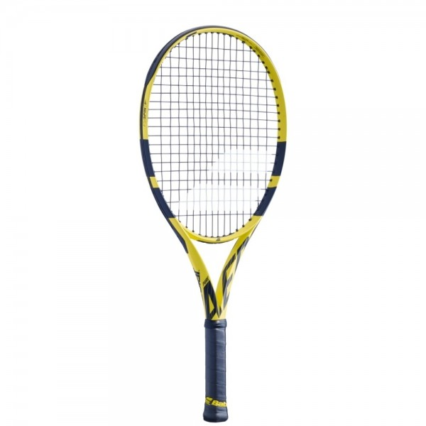 Babolat Pure Aero Junior 25-31