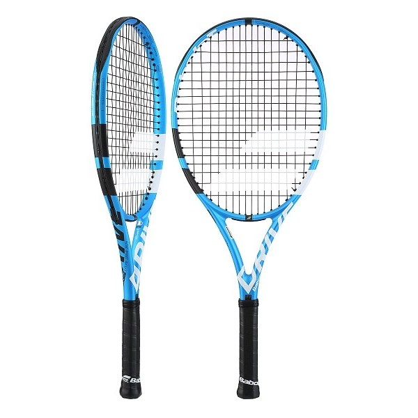 Babolat Pure Drive Junior 26-31