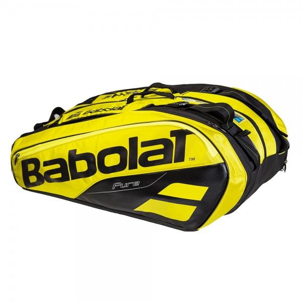 Babolat x12 Pure Aero Bag-31