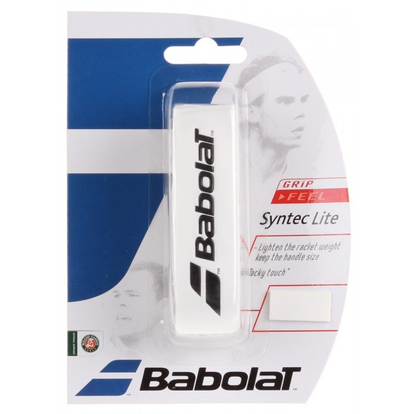 Babolat Syntec Lite Grip-31