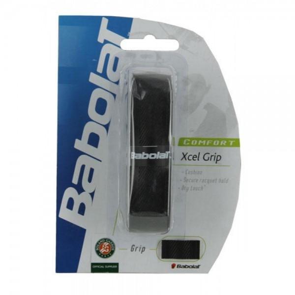 Babolat Xcel Grip-31
