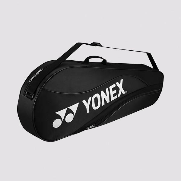 Yonex Team 4833 Bag-31