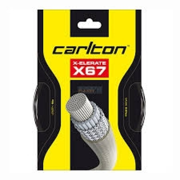 Carlton X 67 (0,67)-31