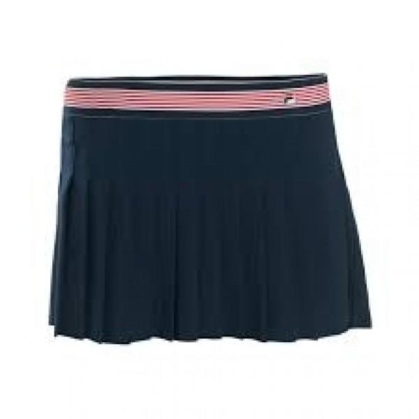 Fila Saffira Skirt-32