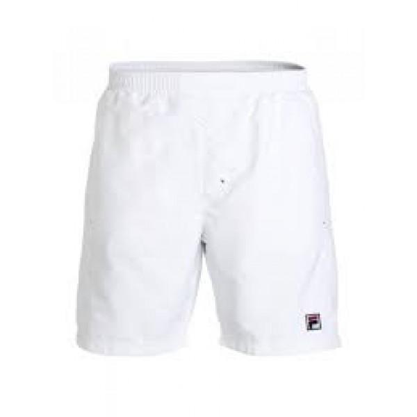 Fila Santana Shorts-33