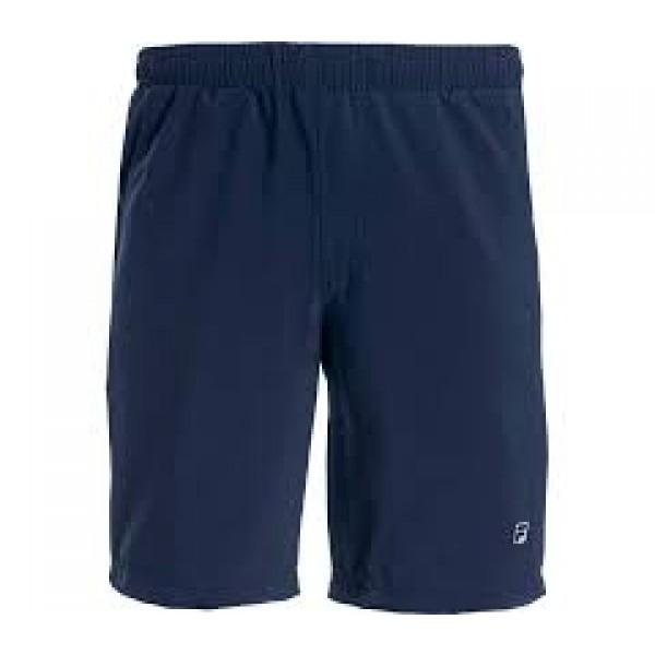 Fila Santana Shorts-31