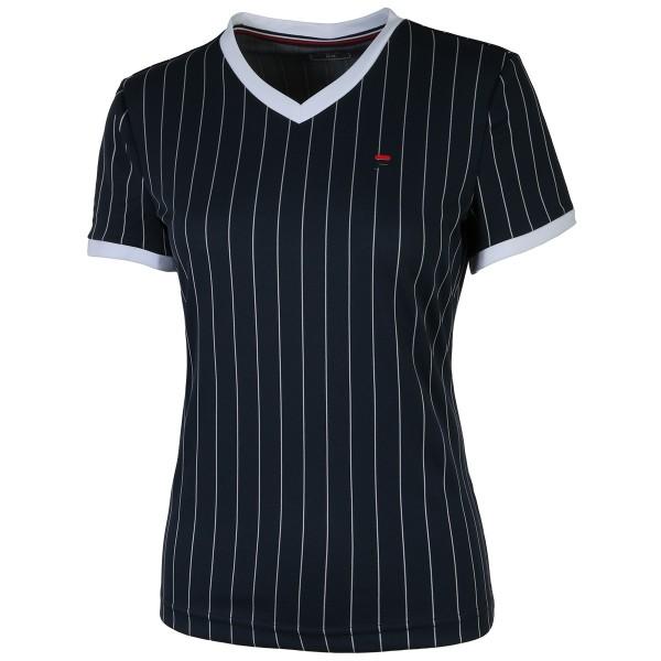 Fila Shirt Pearl-31
