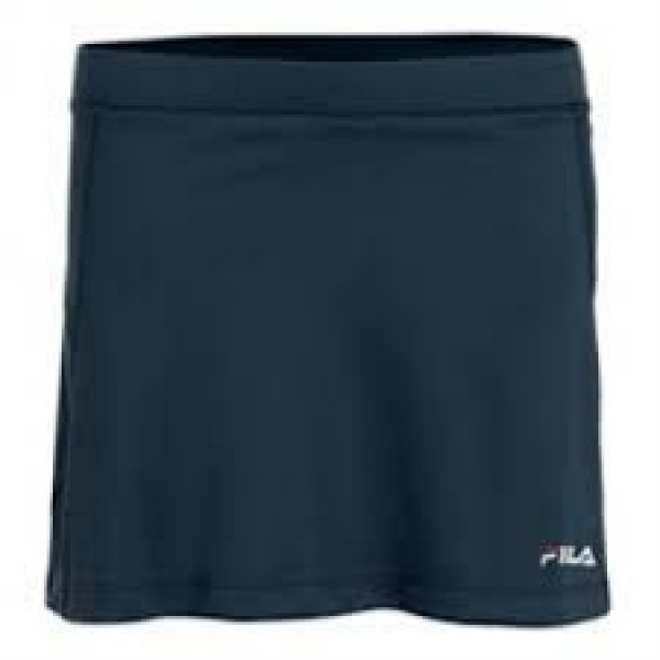 Fila Sonia Skirt (Girl)-31