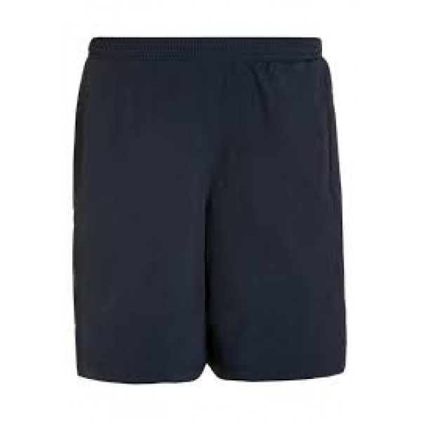 Fila Sven Shorts (Boy)-31
