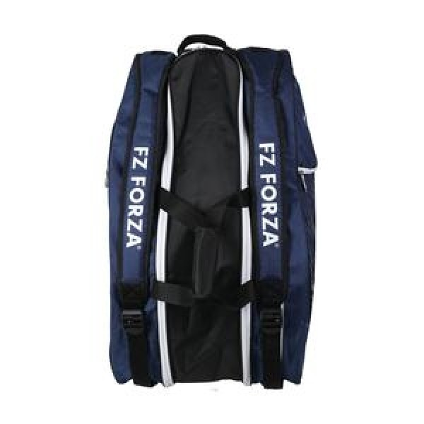 Forza Blue Light Ketcher Bag-31