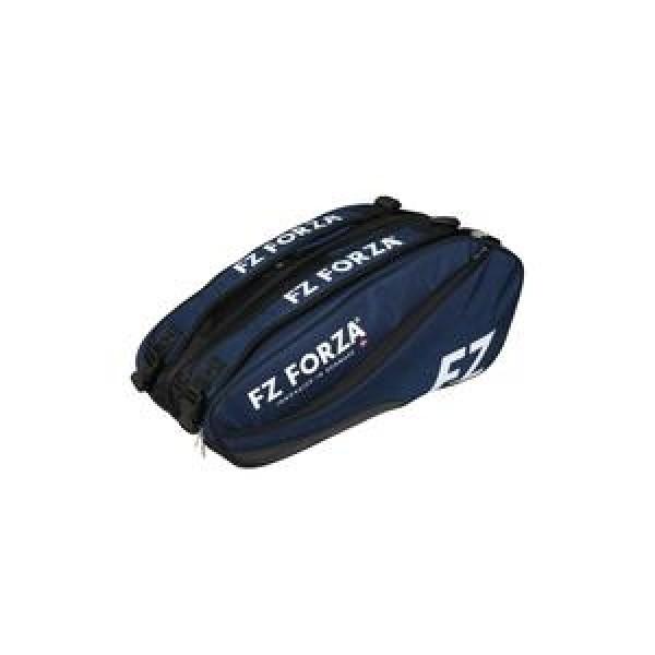 Forza Cartney Ketcher Bag-31