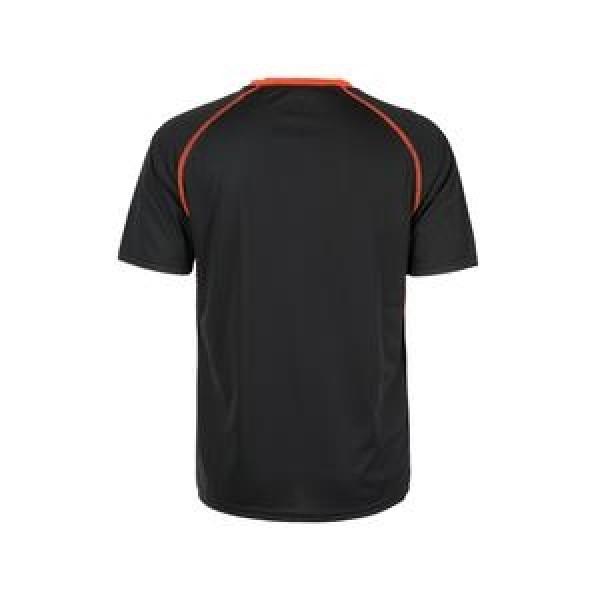 Forza Dubai Junior T-Shirt-31