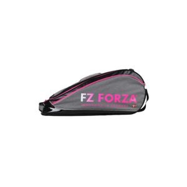 Forza Harrison Ketcher Bag-31