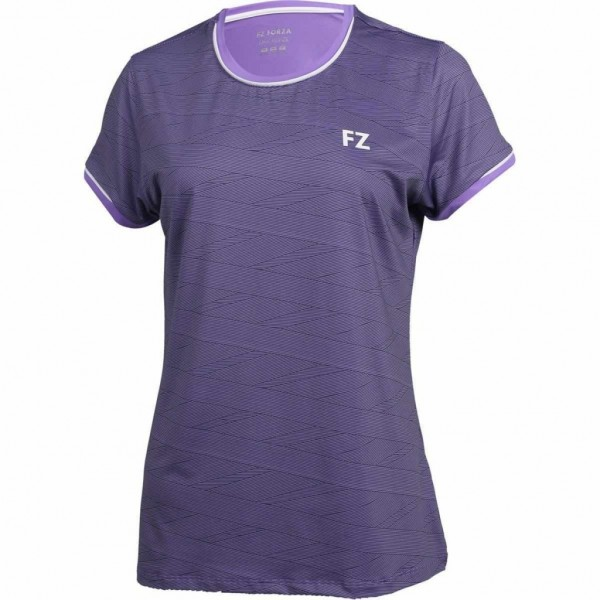 Forza Hayle Stretch T-Shirt Dame-32