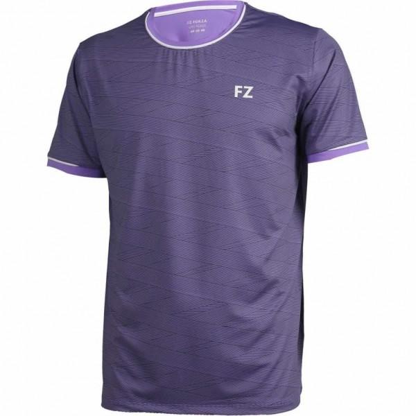 Forza Haywood Stretch T-Shirt-33