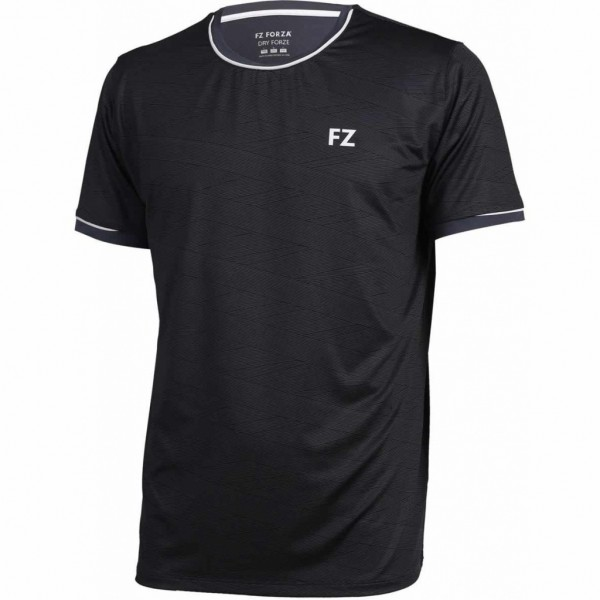 Forza Haywood Stretch T-Shirt-31