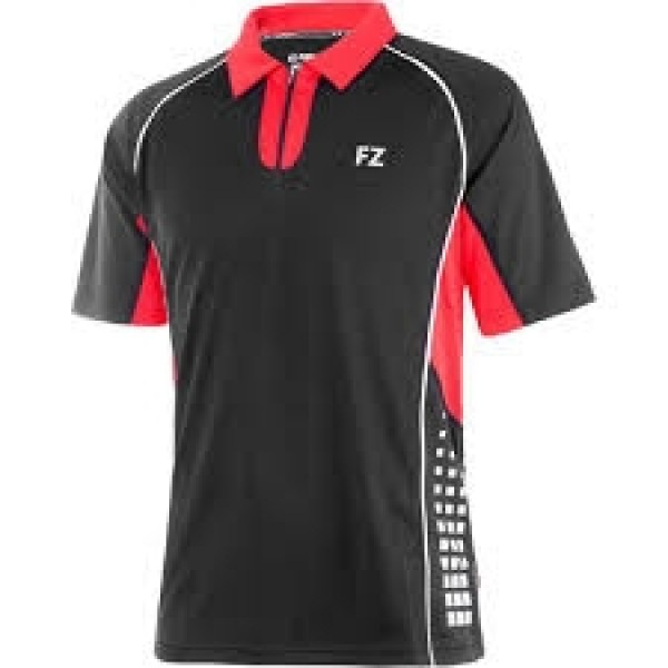 Mane Junior Polo-31