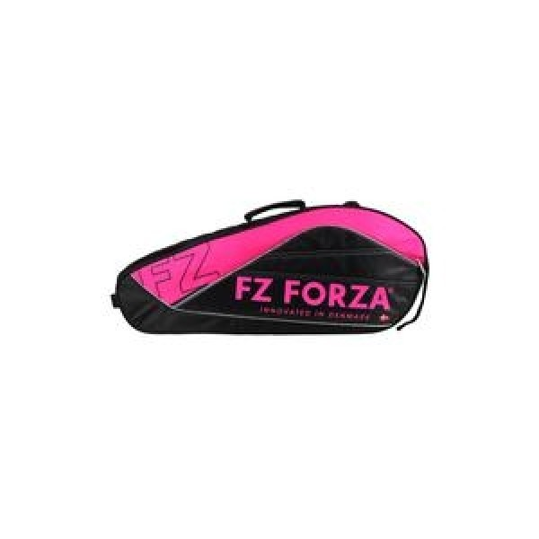 Forza Marysu Ketcher Bag-31