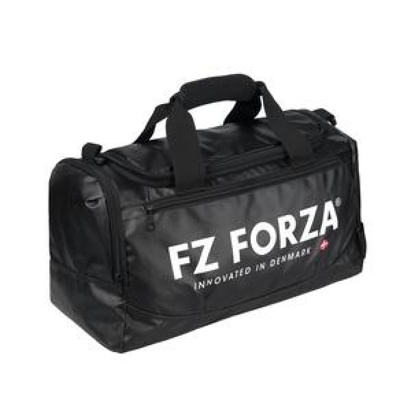 Forza Mont Sports Bag-31