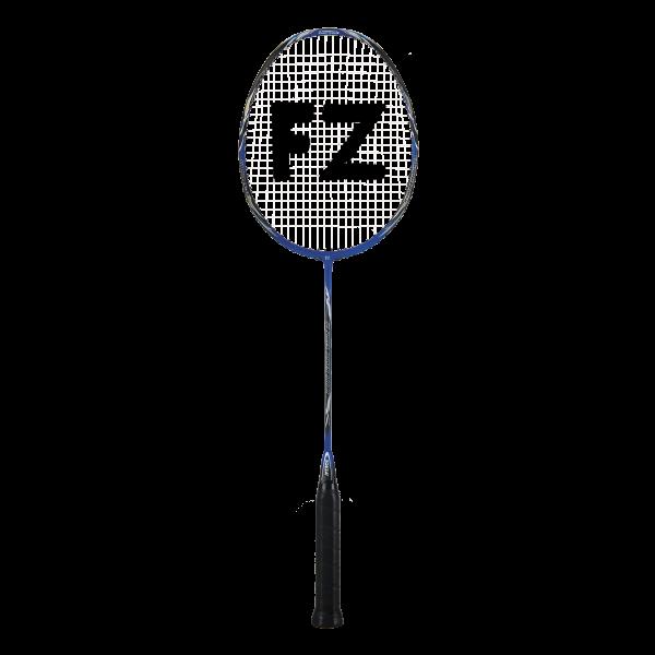 Forza Power 988 M-31