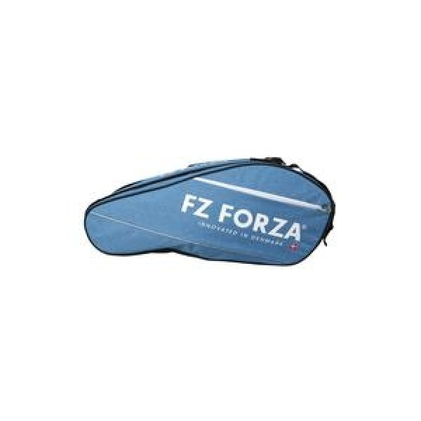 Forza Skyhigh Ketcher Bag-31